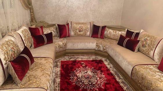 sedari marocain