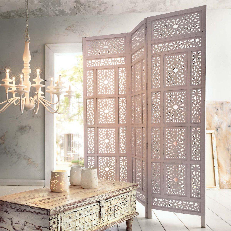 Décoration marocaine salon