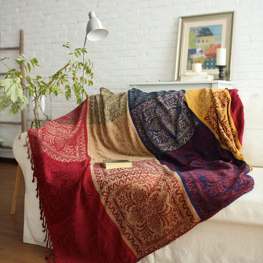 Savoir comment adopter un canapé design original